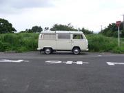 P1070356b