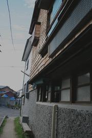 Img_6819b